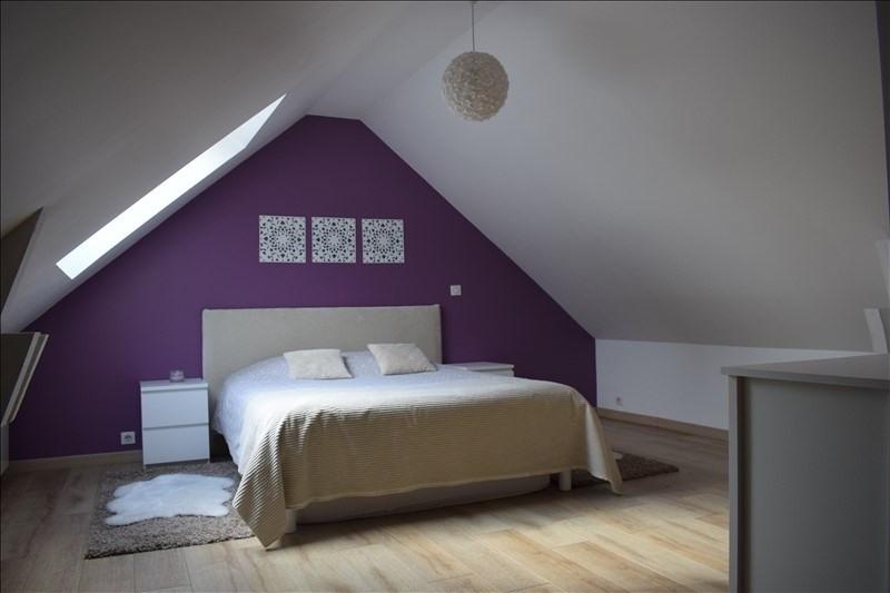 Vendita casa Rosny sur seine 278000€ - Fotografia 9