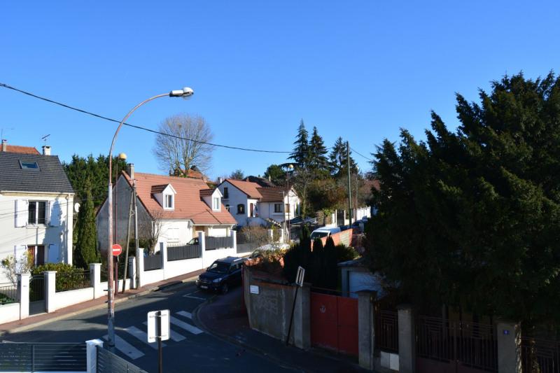 Sale house / villa Villiers-sur-marne 469000€ - Picture 14