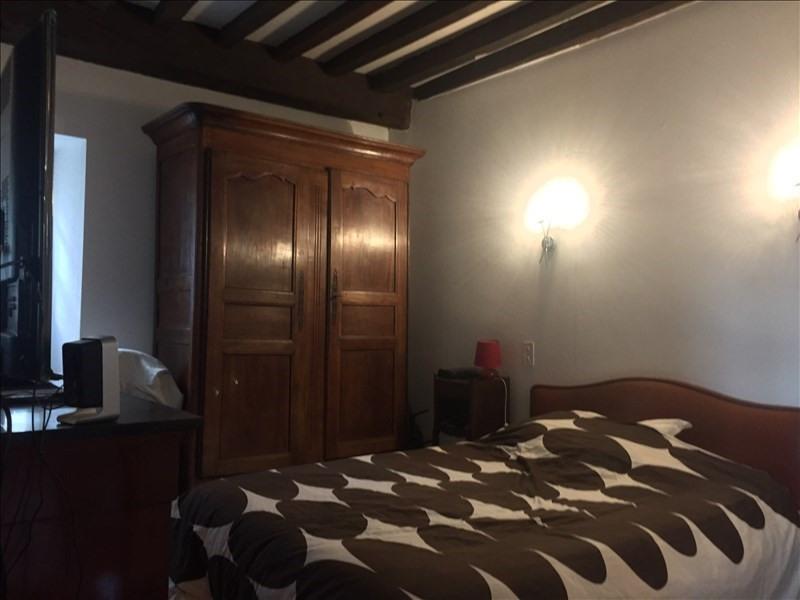 Sale house / villa Mauleon licharre 281000€ - Picture 3