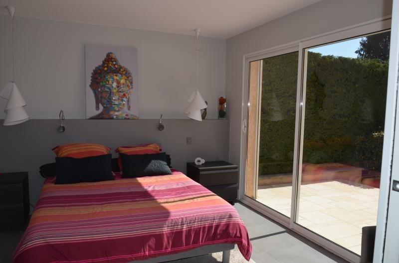 Vente de prestige maison / villa St just chaleyssin 720000€ - Photo 17