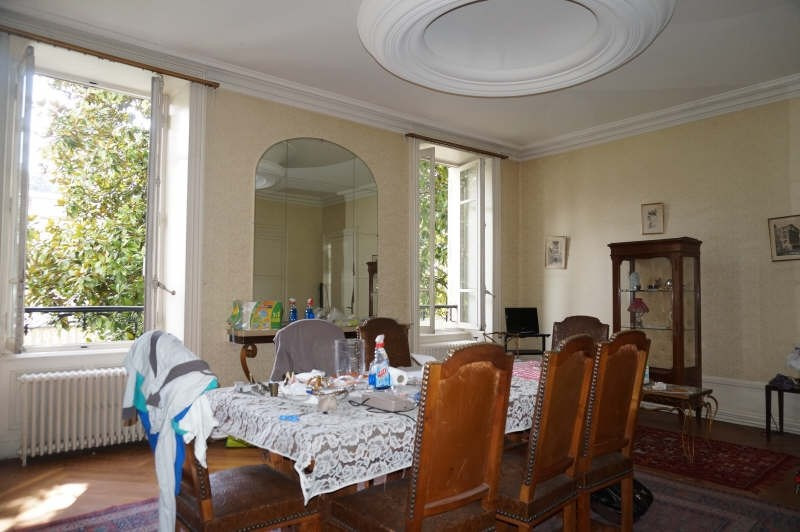 Sale apartment Vienne 299000€ - Picture 1