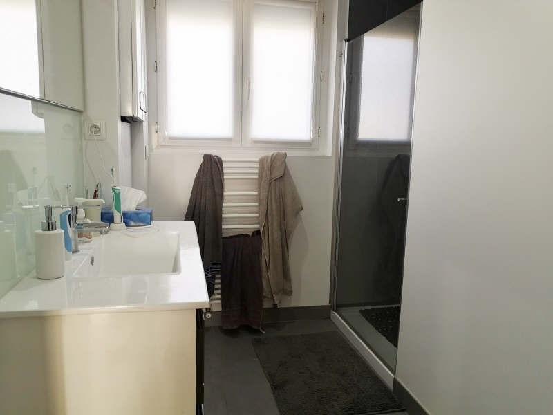 Vente appartement Argenteuil 245000€ - Photo 6