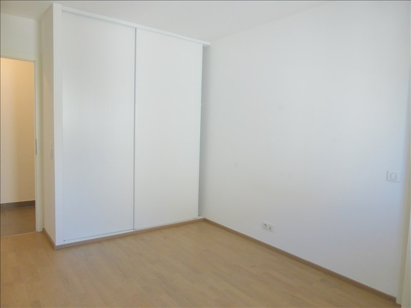 Rental apartment Ferney voltaire 1 805€ CC - Picture 4