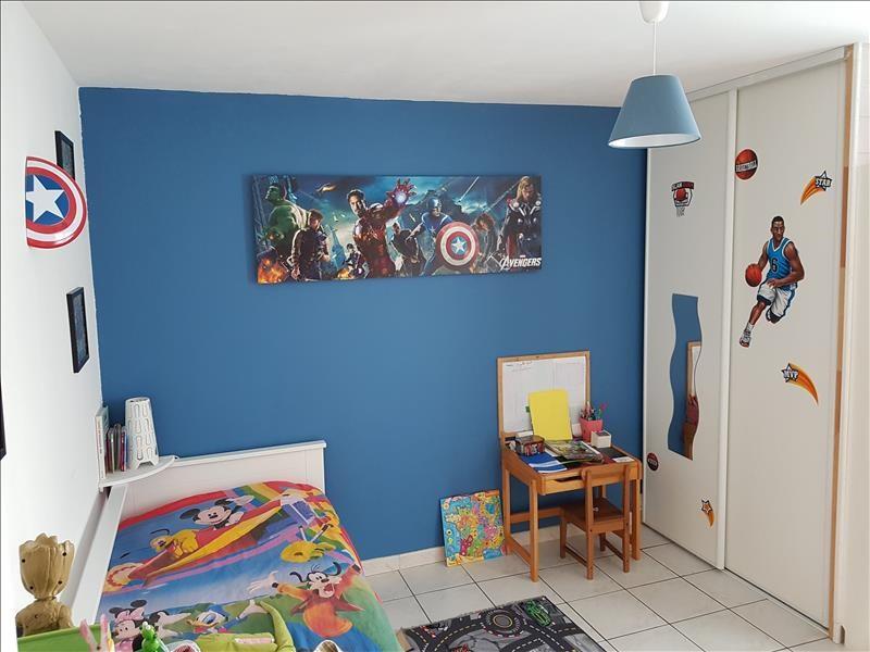 Location maison / villa Bretigny sur orge 1202€ CC - Photo 4
