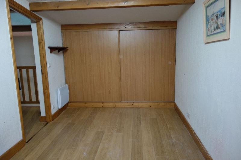 Prodotto dell' investimento appartamento Saint gervais les bains 325000€ - Fotografia 8