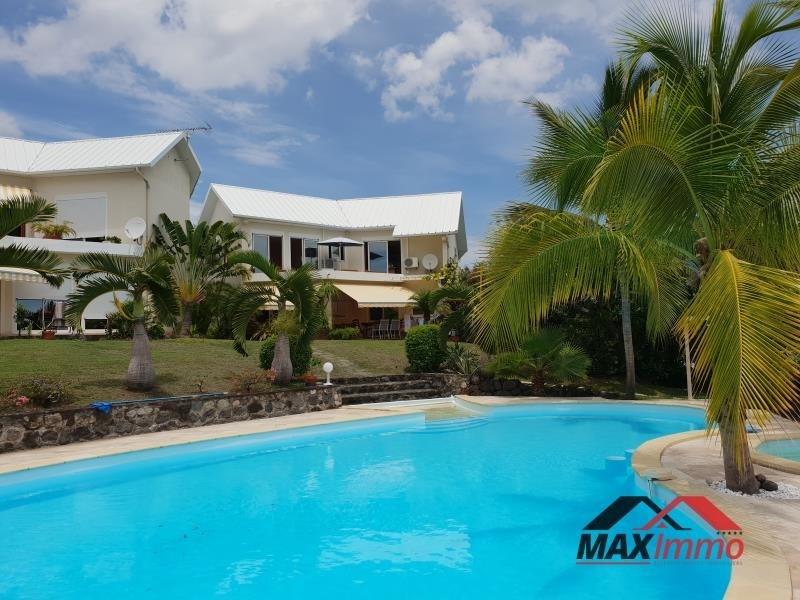 Vente maison / villa L etang sale 408000€ - Photo 2