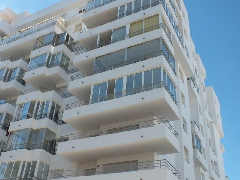 Alquiler vacaciones  apartamento Roses santa-margarita 680€ - Fotografía 4