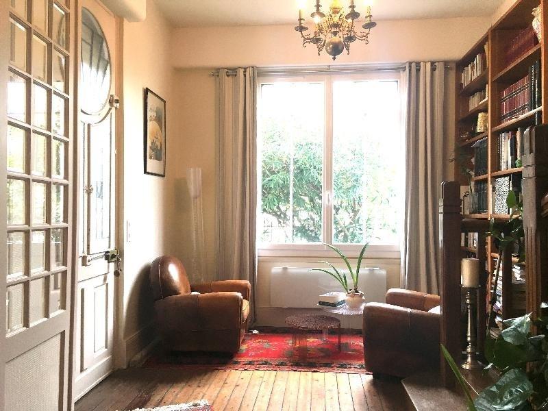 Vente maison / villa Royan 485925€ - Photo 5