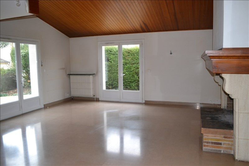 Sale house / villa Montelimar 265 000€ - Picture 4