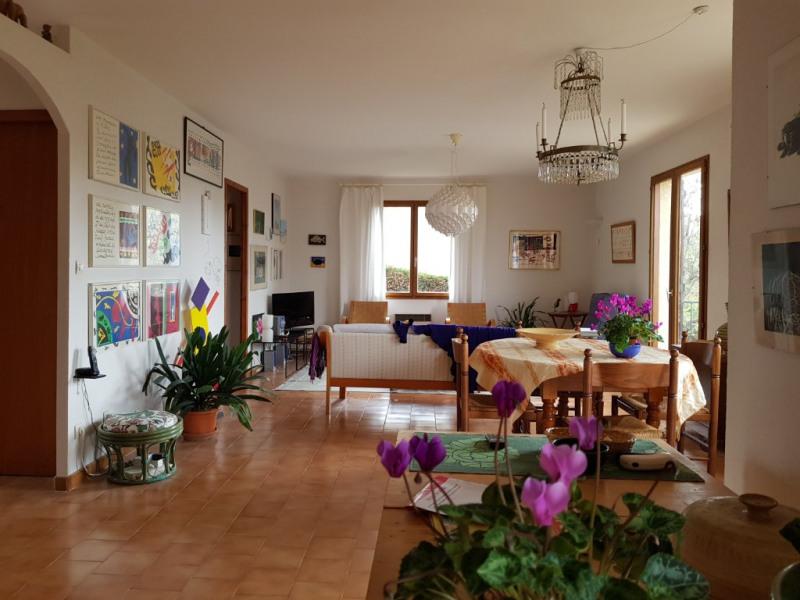 Sale house / villa Vauvert 248000€ - Picture 2