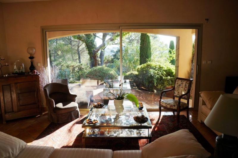 Vente de prestige maison / villa Villeneuve les avignon 990000€ - Photo 5