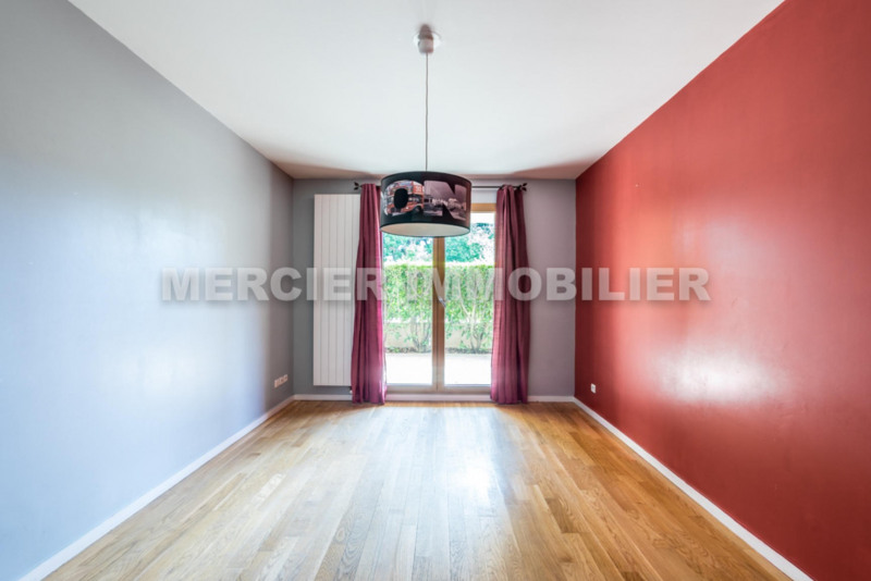 Deluxe sale apartment Écully 649000€ - Picture 8