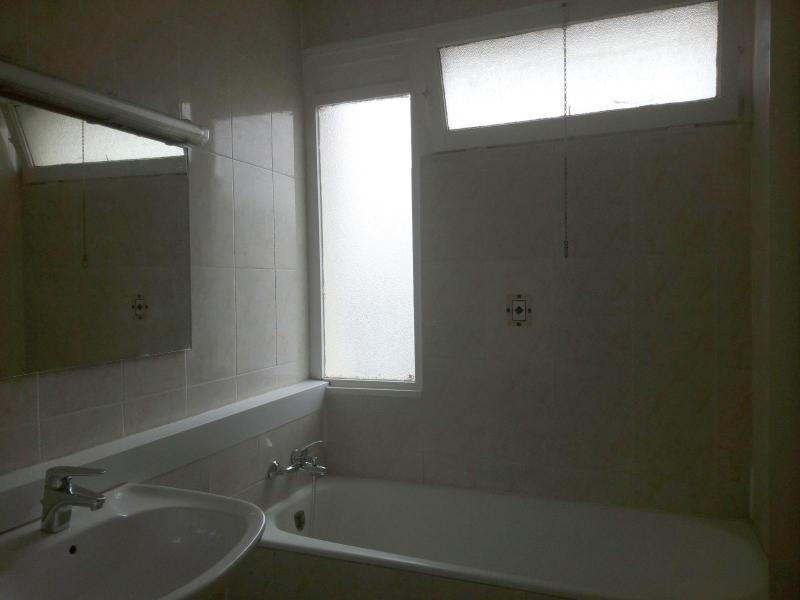 Location appartement Lagny sur marne 920€ CC - Photo 6