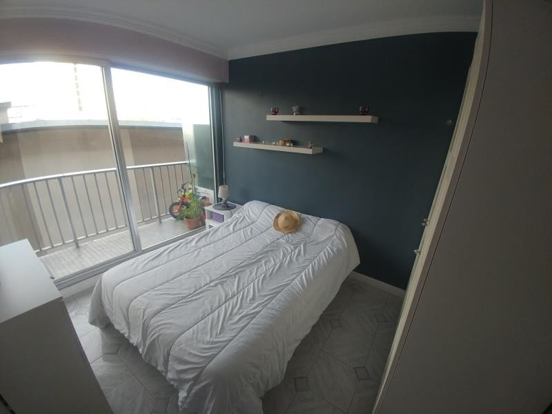 Vente appartement Sarcelles 154 000€ - Photo 4