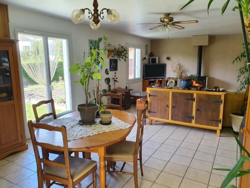 Vente maison / villa Pau 243800€ - Photo 4
