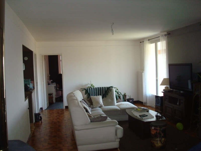Rental house / villa Germigny sur loire 700€ CC - Picture 3