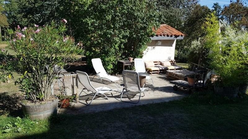 Vente maison / villa St galmier 499000€ - Photo 10