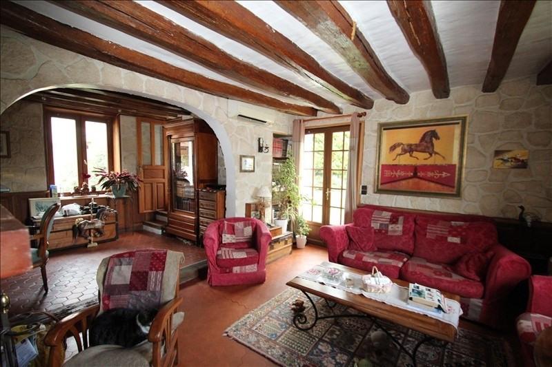 Vente maison / villa Meaux 239000€ - Photo 4