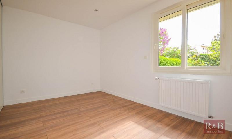 Vente maison / villa Les clayes sous bois 299000€ - Photo 6