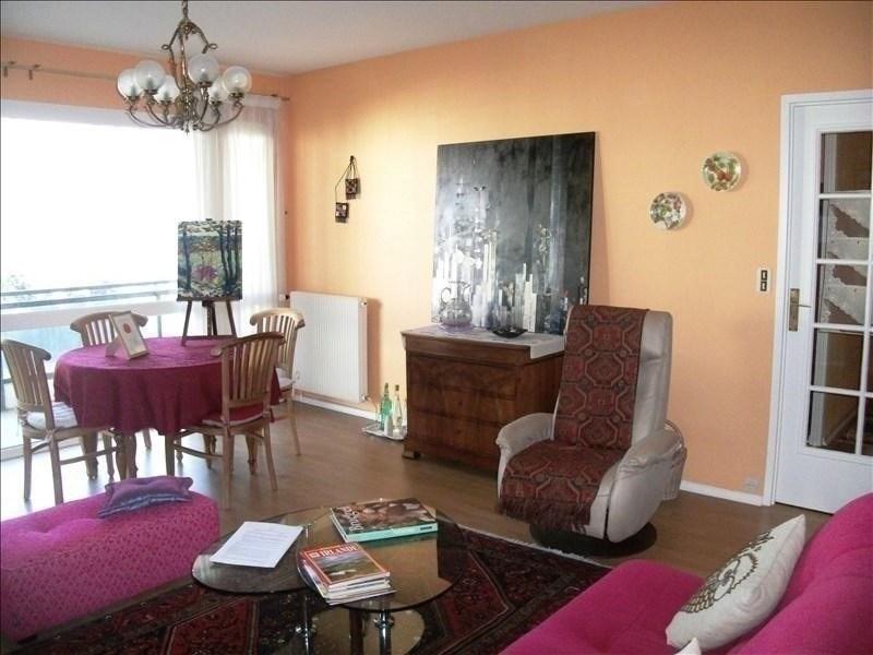 Sale apartment Perigueux 275000€ - Picture 1