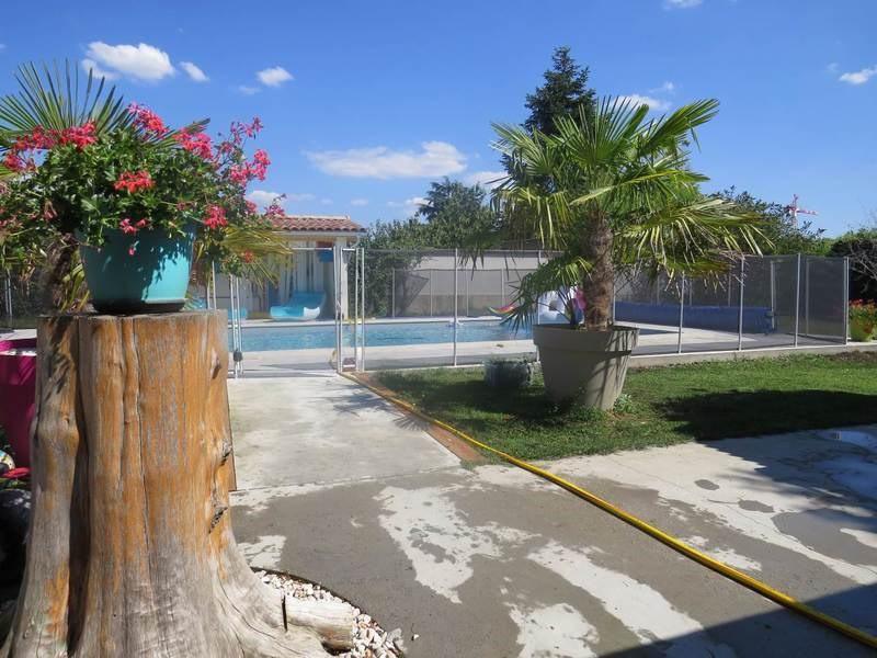 Vente maison / villa Romans-sur-isère 290000€ - Photo 3