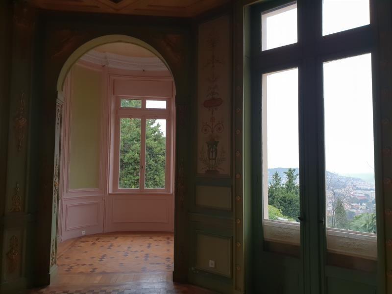 Immobile residenziali di prestigio appartamento Nice 1380000€ - Fotografia 11