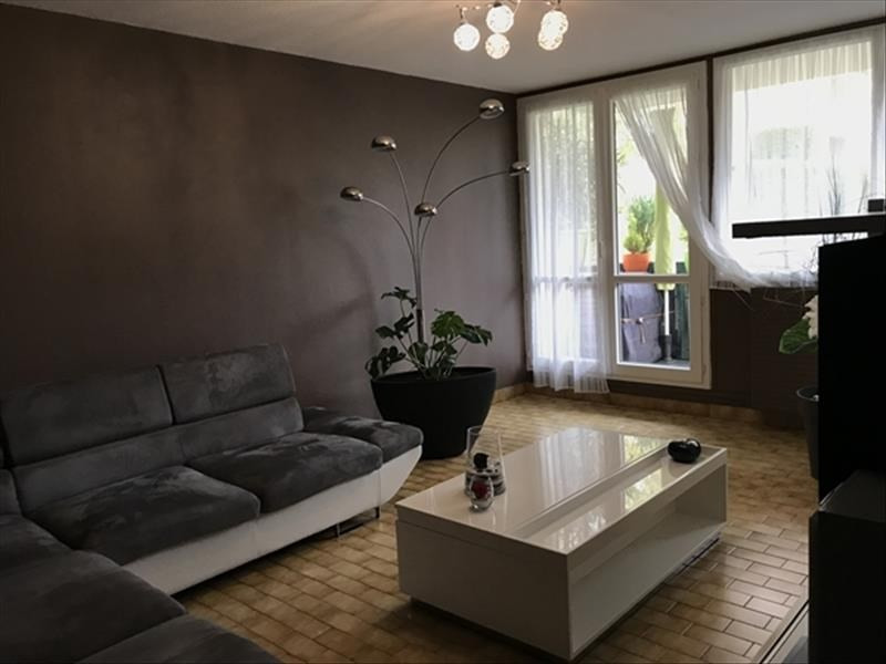Vente appartement Vienne 115 000€ - Photo 1