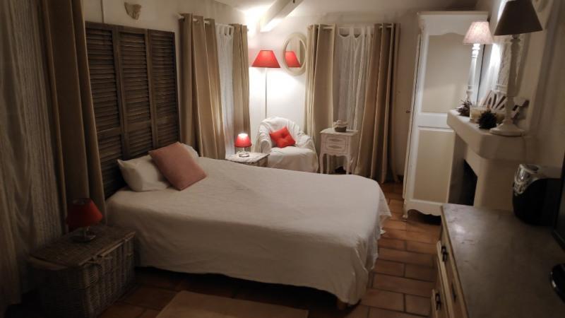 Affitto casa Cagnes sur mer 790€ CC - Fotografia 3