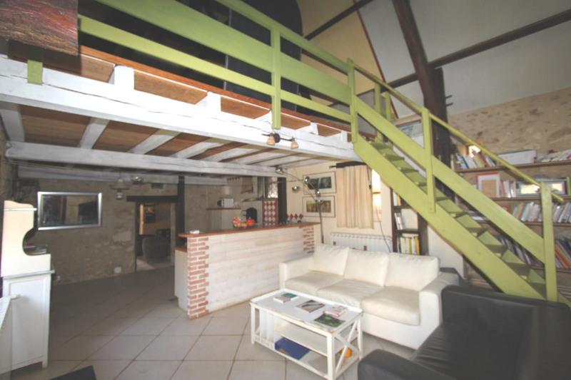 Vente maison / villa Payrignac 169000€ - Photo 6