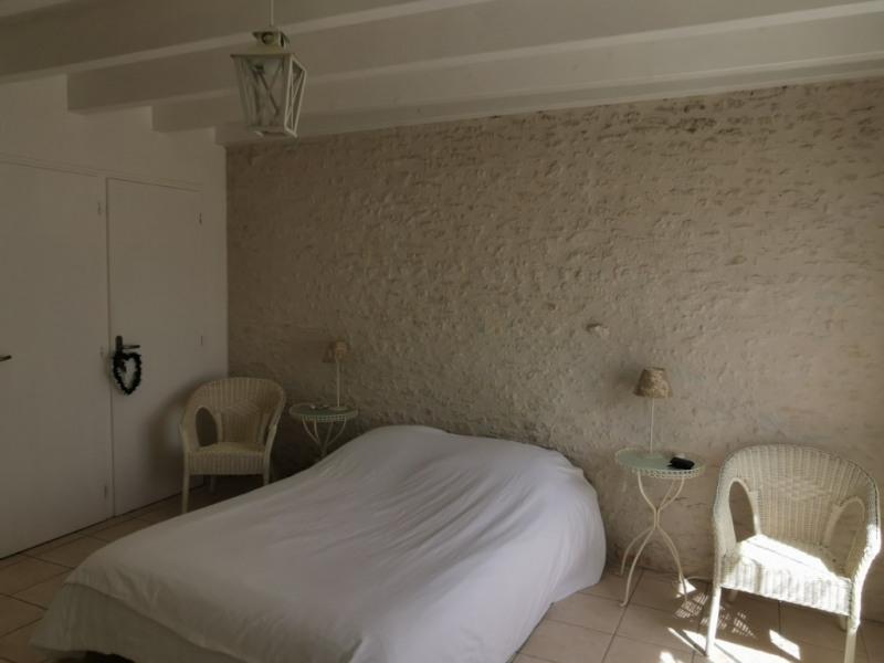 Vente maison / villa Saint georges d'oleron 522000€ - Photo 7