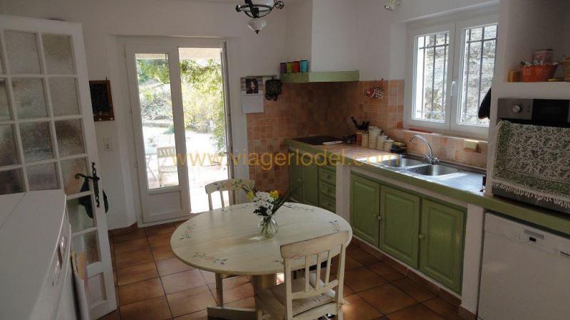 Sale house / villa Seillans 430000€ - Picture 7