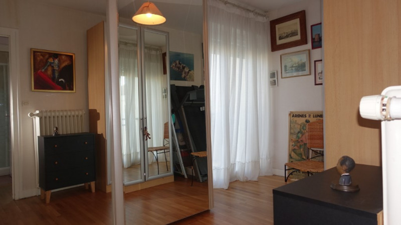 Vente maison / villa La rochelle 399000€ - Photo 10