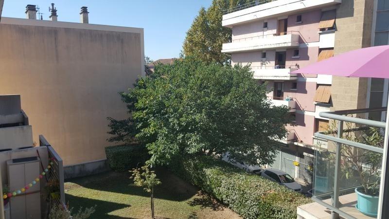Location appartement Salon de provence 631€ CC - Photo 3