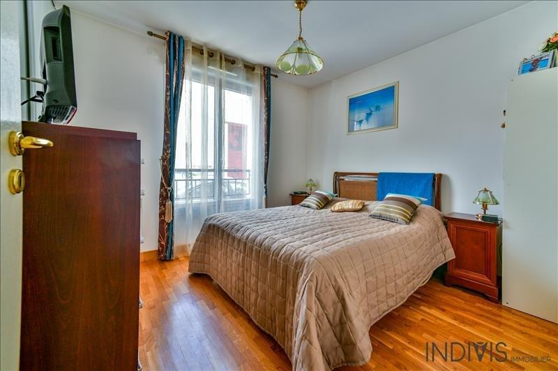 Vente appartement Puteaux 349000€ - Photo 7