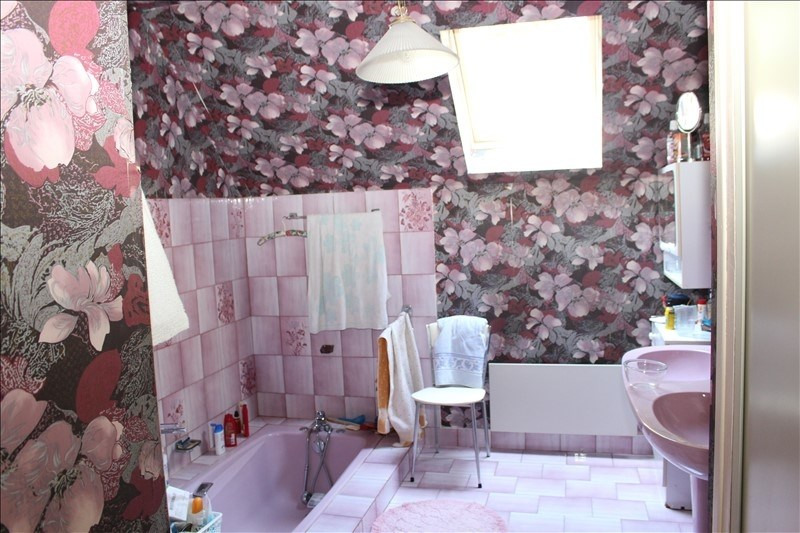 Vente de prestige maison / villa Lamorlaye 670000€ - Photo 5