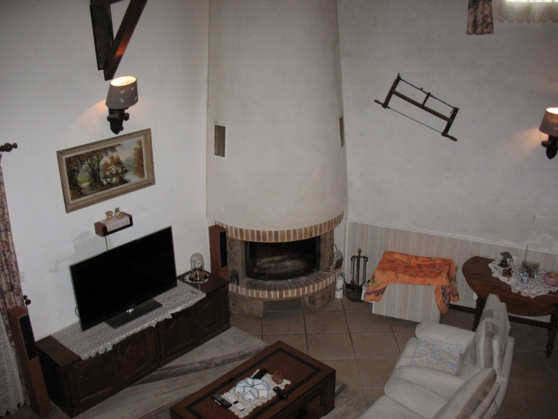 Sale house / villa Les mathes 385 840€ - Picture 10