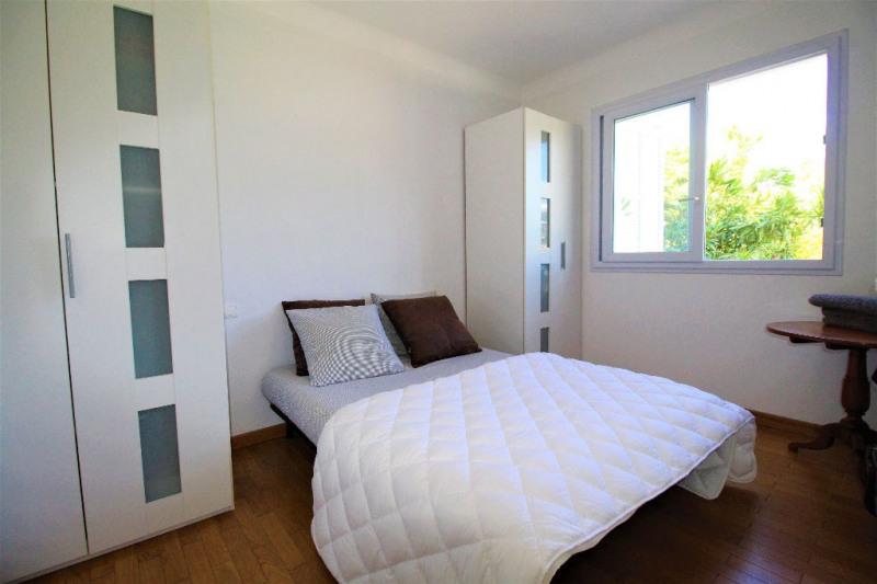 Deluxe sale house / villa Vence 739000€ - Picture 10