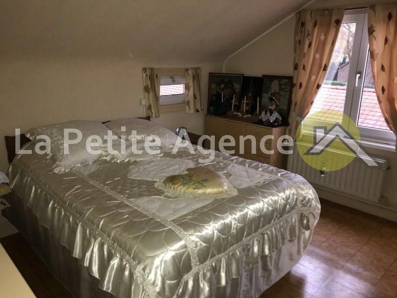 Vente maison / villa Carvin 132900€ - Photo 2