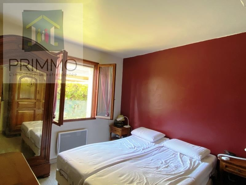 Vente maison / villa Plan d'orgon 334000€ - Photo 3