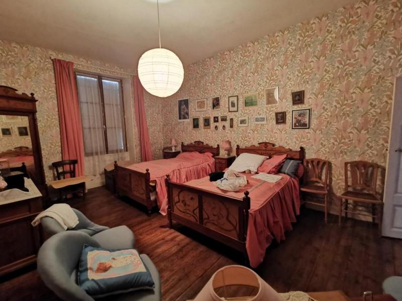Sale house / villa Saint hilaire sur benaize 158500€ - Picture 4