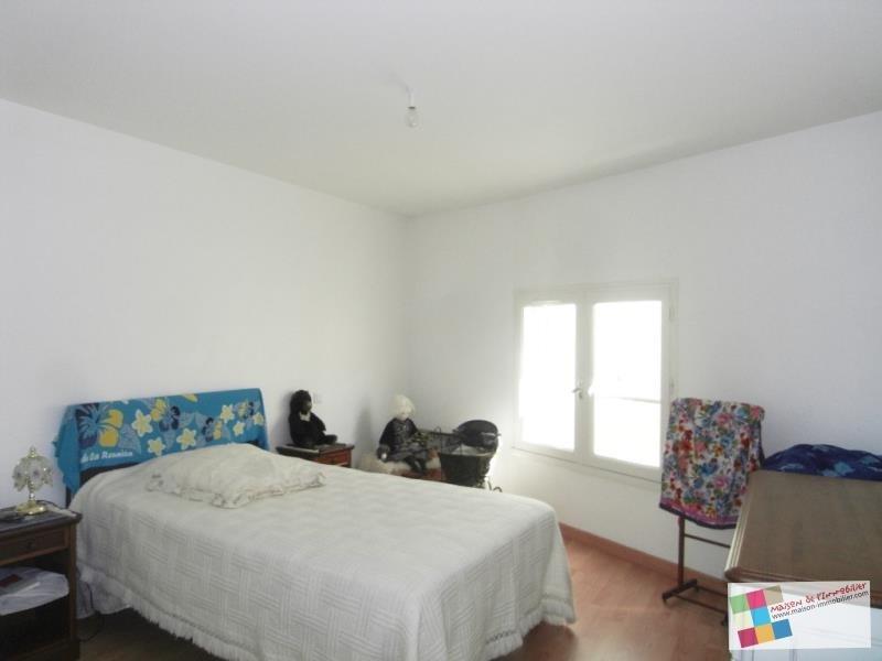 Location appartement Cognac 650€ CC - Photo 4