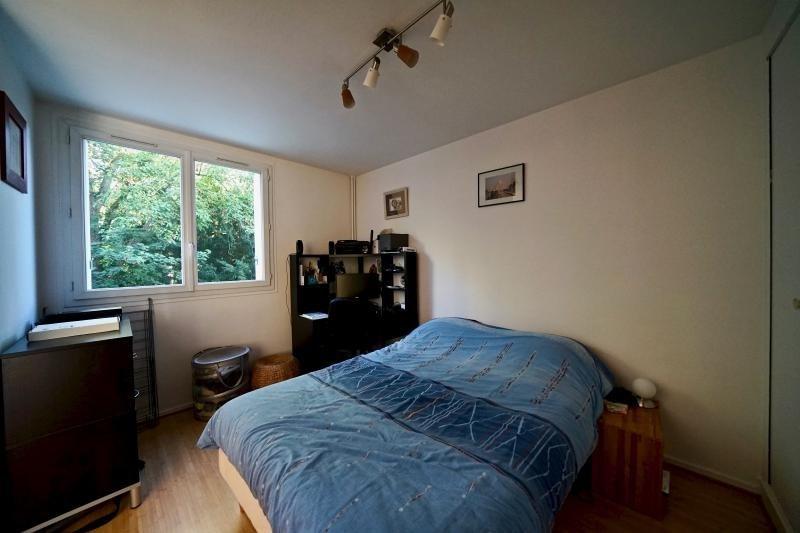 Vente appartement Antony 379000€ - Photo 5