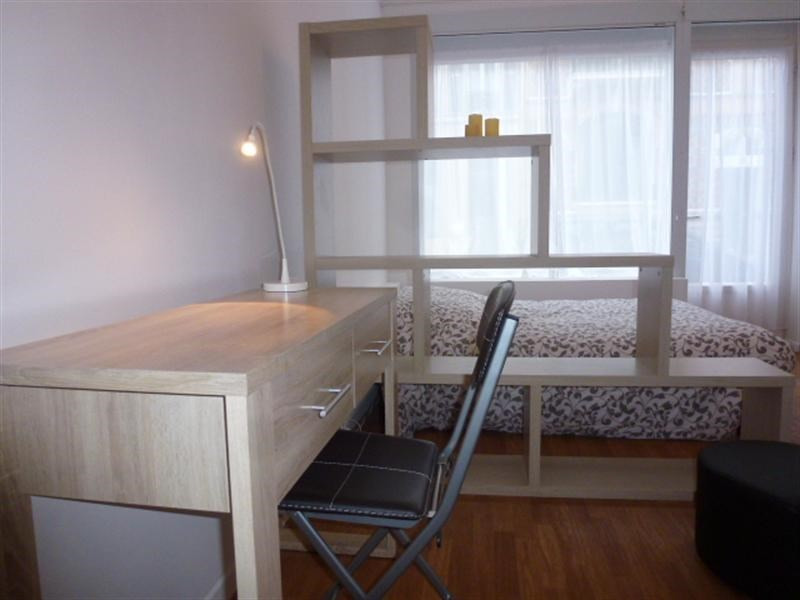 Rental apartment Fontainebleau 835€ CC - Picture 22