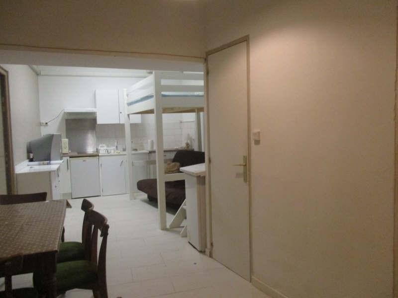 Verhuren  appartement Nimes 400€ CC - Foto 5