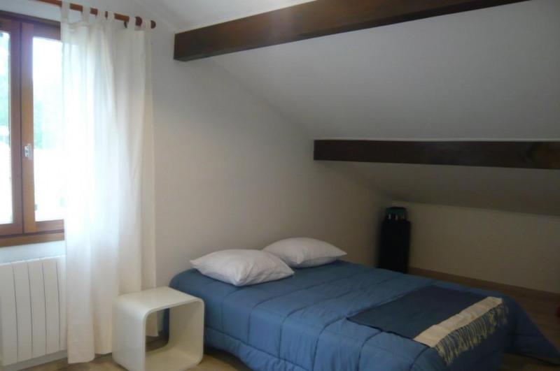 Vente maison / villa Messanges 406175€ - Photo 8