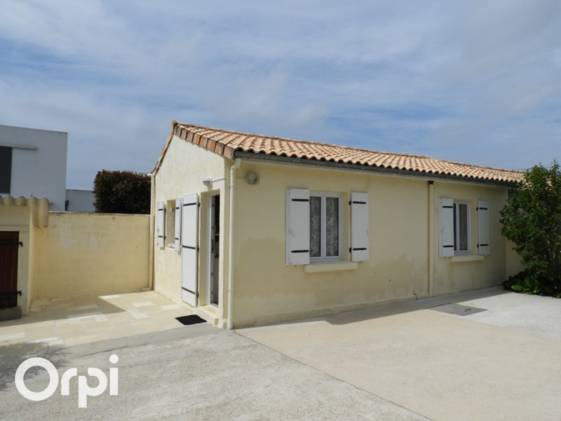 Vente maison / villa Saint palais sur mer 149100€ - Photo 9
