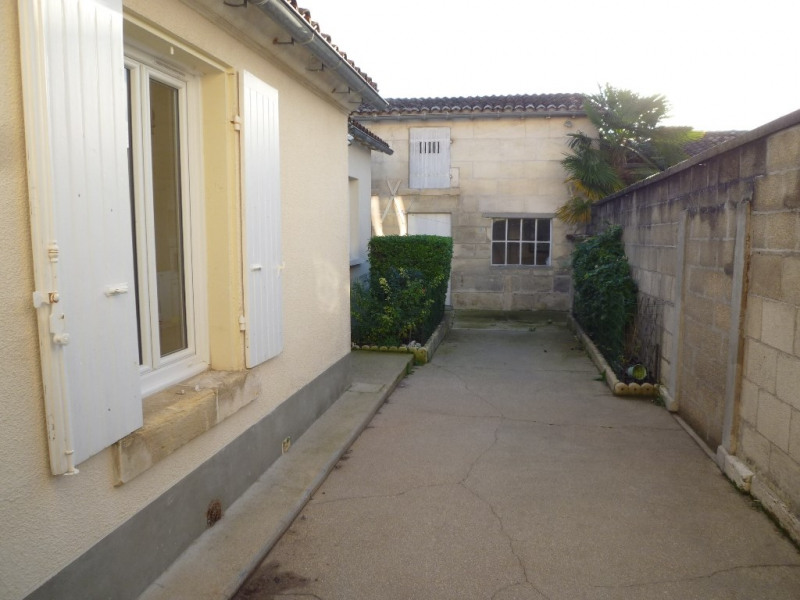 Vente maison / villa Cognac 143 000€ - Photo 12