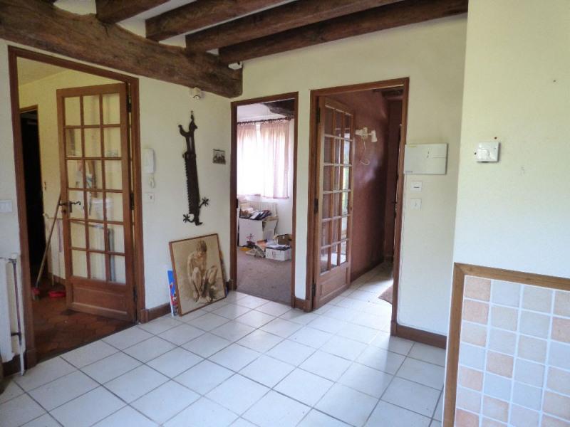 Sale house / villa Les andelys 395000€ - Picture 3