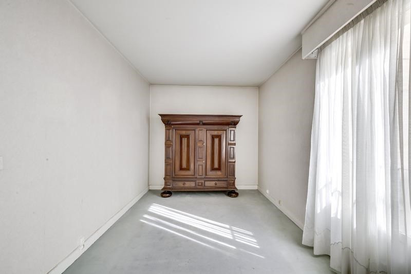 Sale apartment Versailles 875 000€ - Picture 8