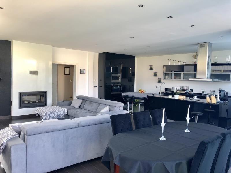 Vendita casa Carrieres sur seine 990000€ - Fotografia 3